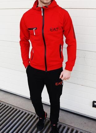 0ec5eaadc57 Мужские спортивные костюмы 2019 - купить недорого в интернет ...