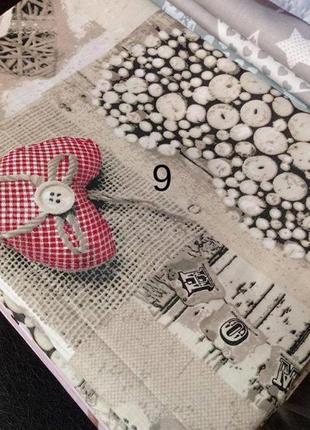Постельное белье, бязь голд. возможен пошив под заказ.