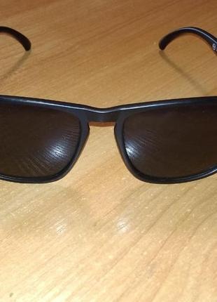 Стильные, солнцезащитные очки