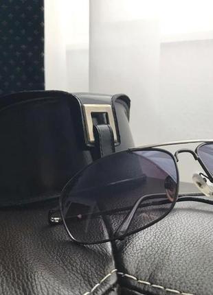 Суперские солнцезащитн. очки armany оригинал