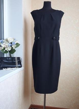 Стильное платье bhs