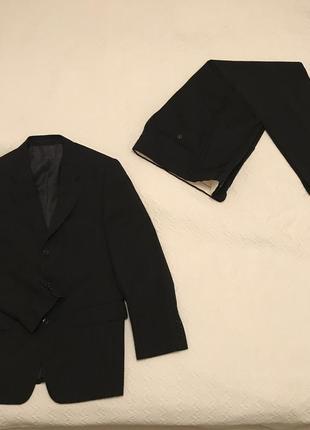 580971ea0720 Мужские костюмы Cacharel (Кашарель) 2019 - купить недорого вещи в ...