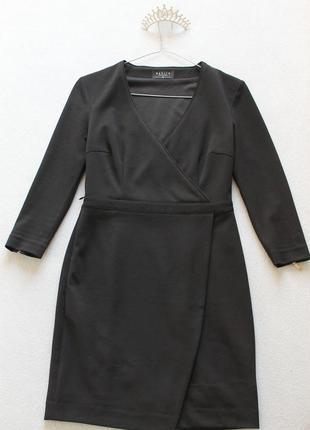 Вечернее платье mohito