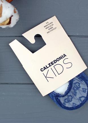 Подследники детские 0-4 года calzedonia