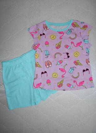 Пижама, комплект george