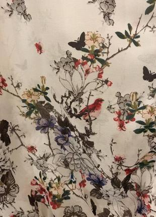 Огромный выбор красивых блуз и рубашек.3 фото