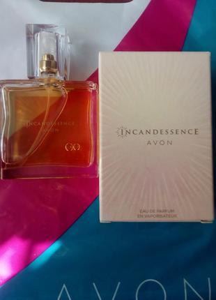 парфюмы Avon 2019 купить недорого вещи в интернет магазине киева и