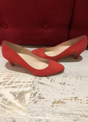 Супер удобные туфли