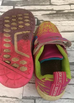 Кросівки2 фото