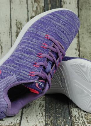 Женские кроссовки, летние, беговые, для спорта