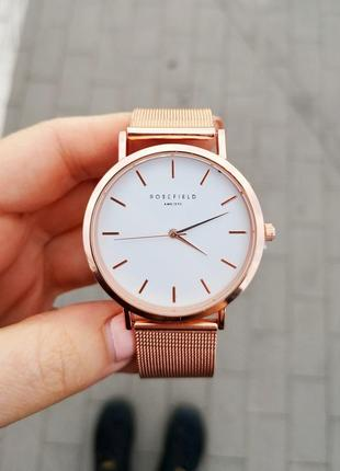 Часы женские. металлические часы. стильные часы.