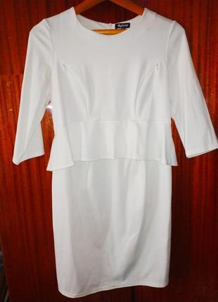 Продам платья можно для беременных, кормящих грудь.
