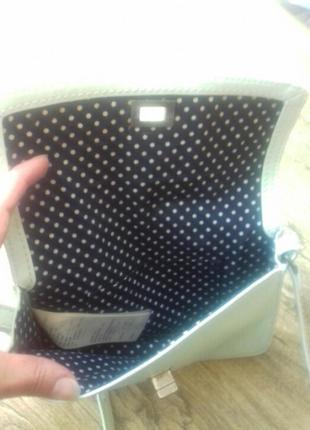 Маленька сумочка2 фото
