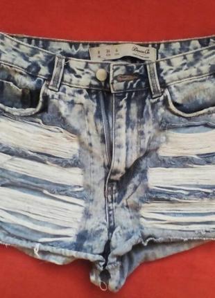 Шорты – это прекрасная одежда, особенно для летнего сезона.