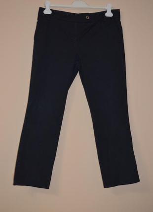 Брюки штаны burberry
