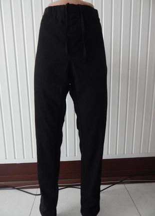 328bfacdb5c Женские брюки на резинке 2019 - купить недорого вещи в интернет ...