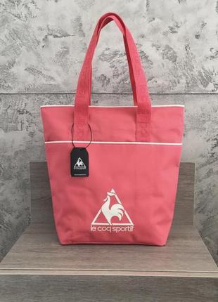 Большая женская сумка в стиле ретро