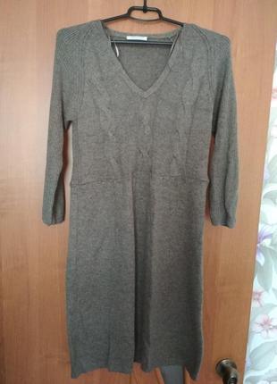 Платье yessica германия