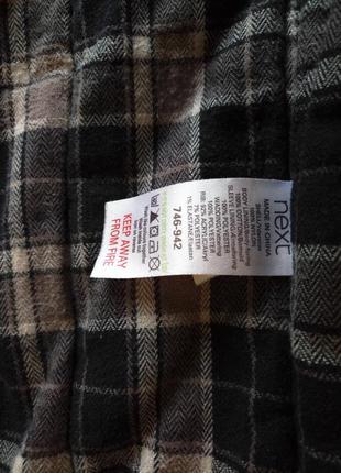 Куртка демисезонная6 фото
