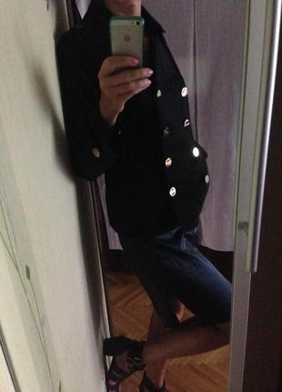 Куртка пиджак gianfranco ferre, оригинал
