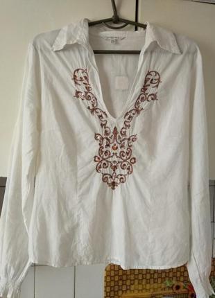 Блуза женская casablanca