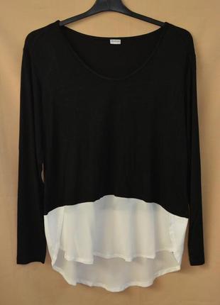Блуза женская boutique размер м ( 40-42)