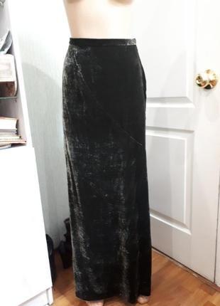 Planet юбка