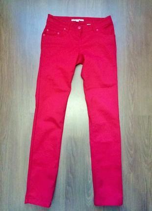 Классные джинсики tally weijl