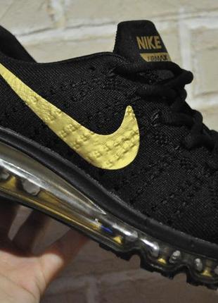 Кроссовки спорт распродажа  air max