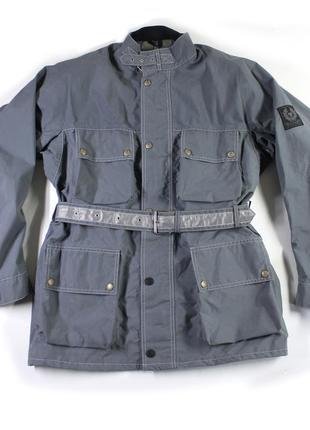 Весняна куртка belstaff