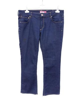Мужские джинси от star
