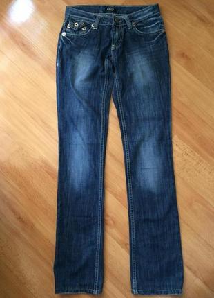 Распродажа! модные классические джинсы dolce&gabbana