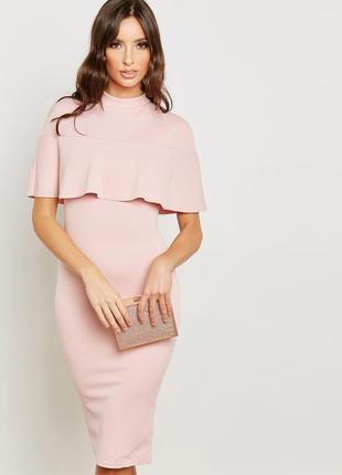 Платье missguided2 фото