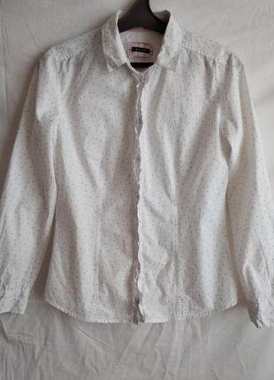Рубашка от marc o polo (l)