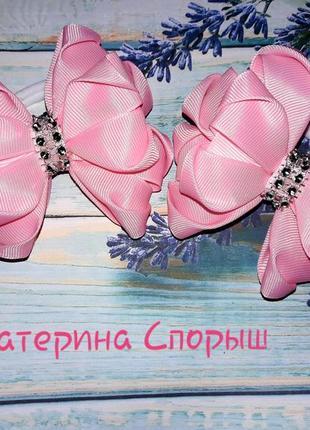 Резинки)