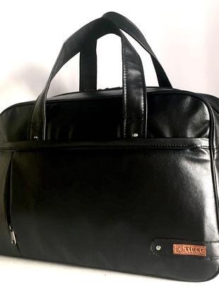 f0f08206d479 Черные женские дорожные сумки 2019 - купить недорого вещи в интернет ...