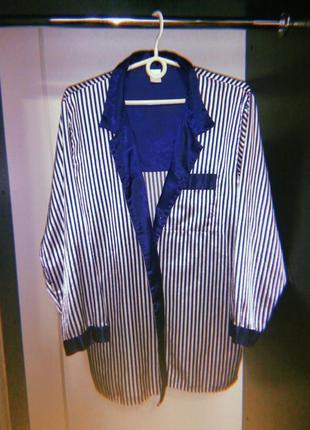 Рубашка для сна