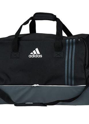 Сумки adidas tiro team bag артикул b46122