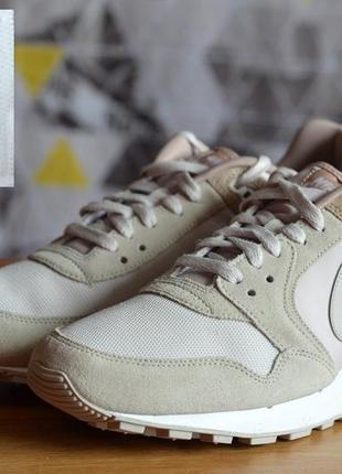 c7a11a2e Мужские кроссовки Найк (Nike) 2019 - купить недорого вещи в интернет ...