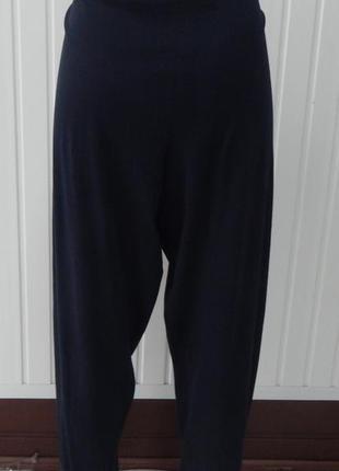Летние женские штаны esmara р.xxl