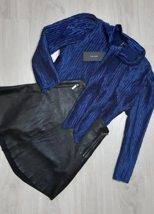 Блуза vero moda, р.м