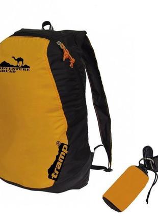 Рюкзак складной tramp ultra (trp-012