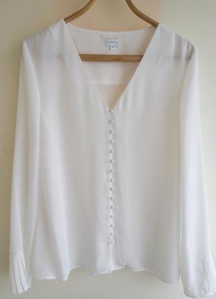 Блузка linea p.xxxl/18