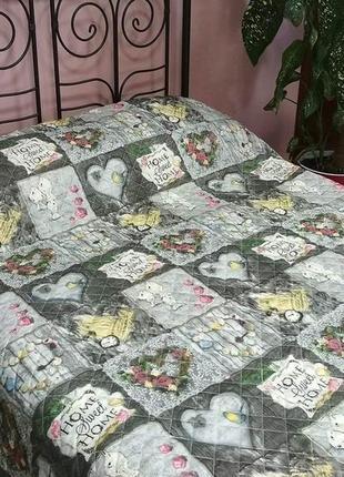 Одеяло-покривало