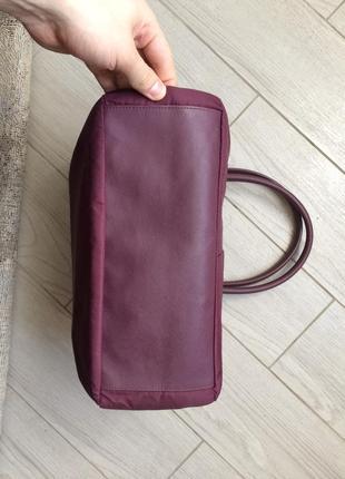 Calvin klein сумка2 фото