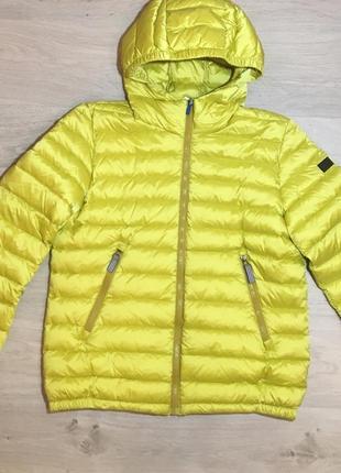 Куртка 313