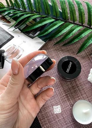 Волшебный тинт-бальзам для губ от корейского производителя tony moly