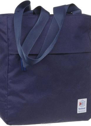 17962a340f19 Синие сумки, женские 2019 - купить недорого вещи в интернет-магазине ...