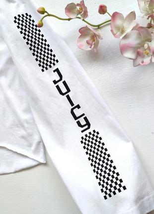 Кофточка с длинными рукавами  juicy couture (оригинал)5 фото