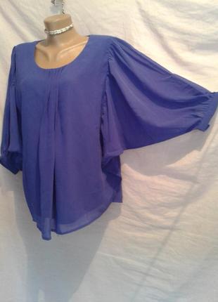 38629b168ae Женские рубашки и блузки Bodyflirt 2019 - купить недорого вещи в ...